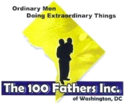 100 fathers1
