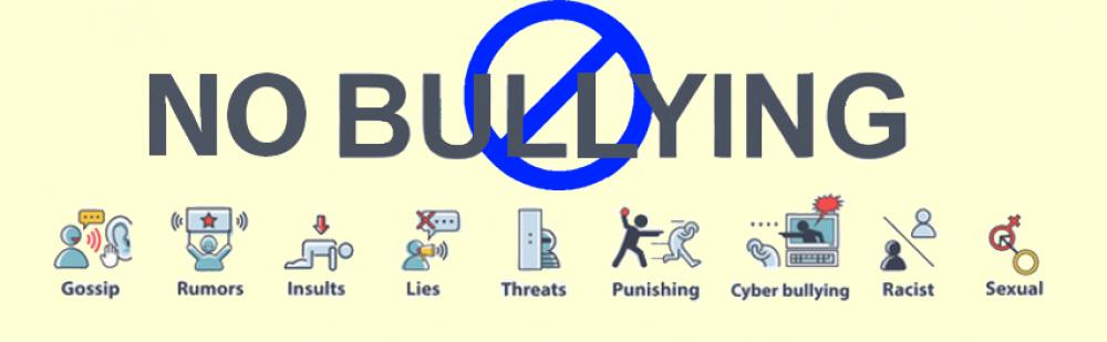 Bullying-Design final2