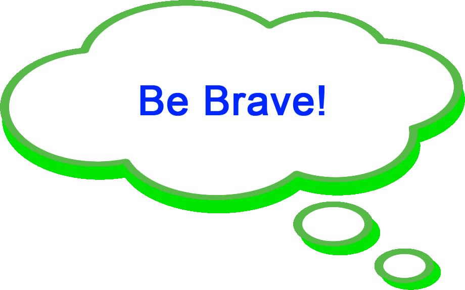 be brave1