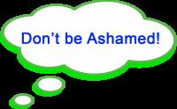 dont be ashamed1