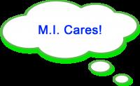 mi cares1