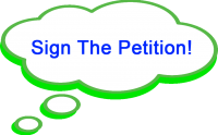 sign the petition1