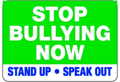 stop bullying21