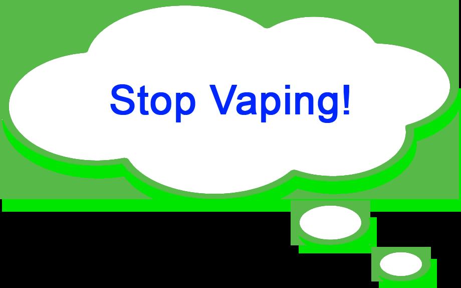 stop vaping1