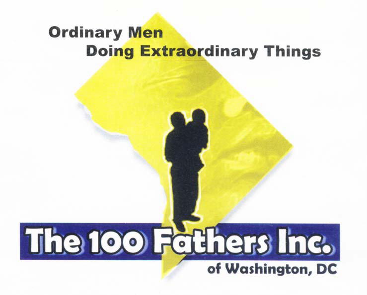 100 Fathers LOGO - Color3.2010[2] (1)