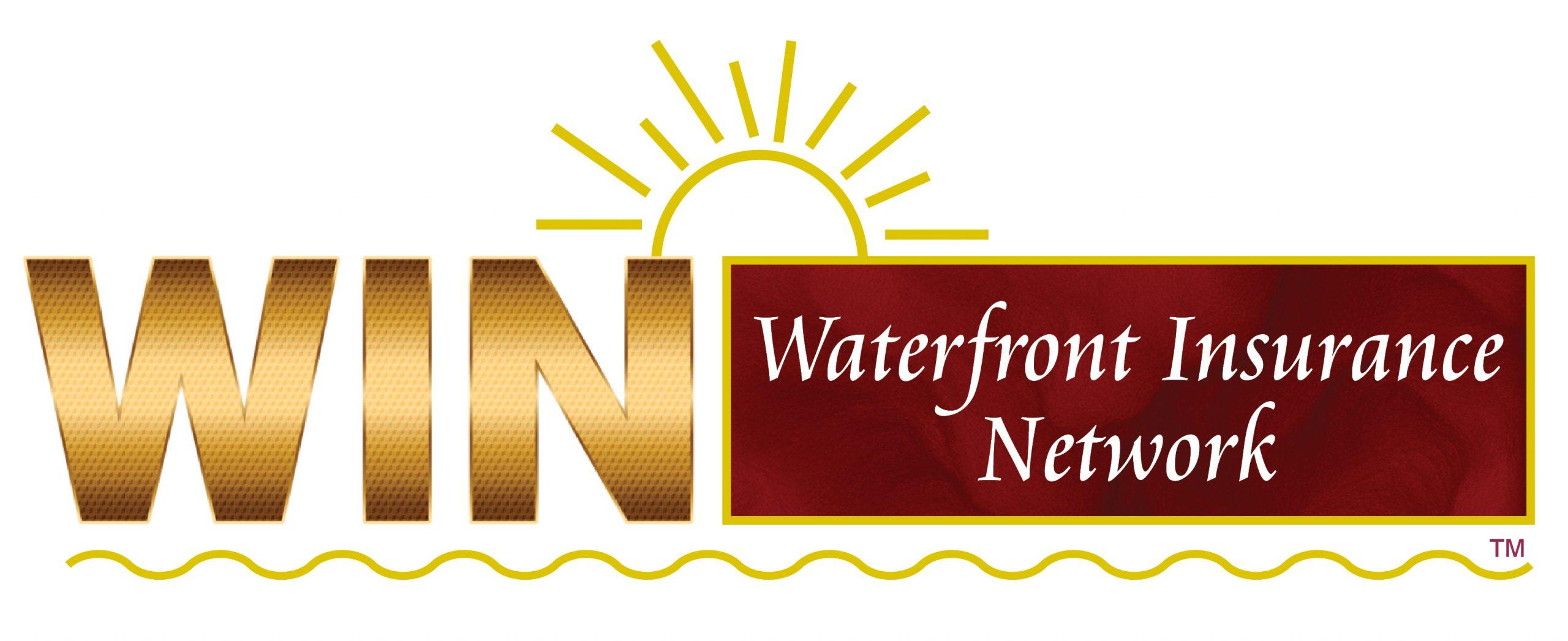 WIN Logo RGB