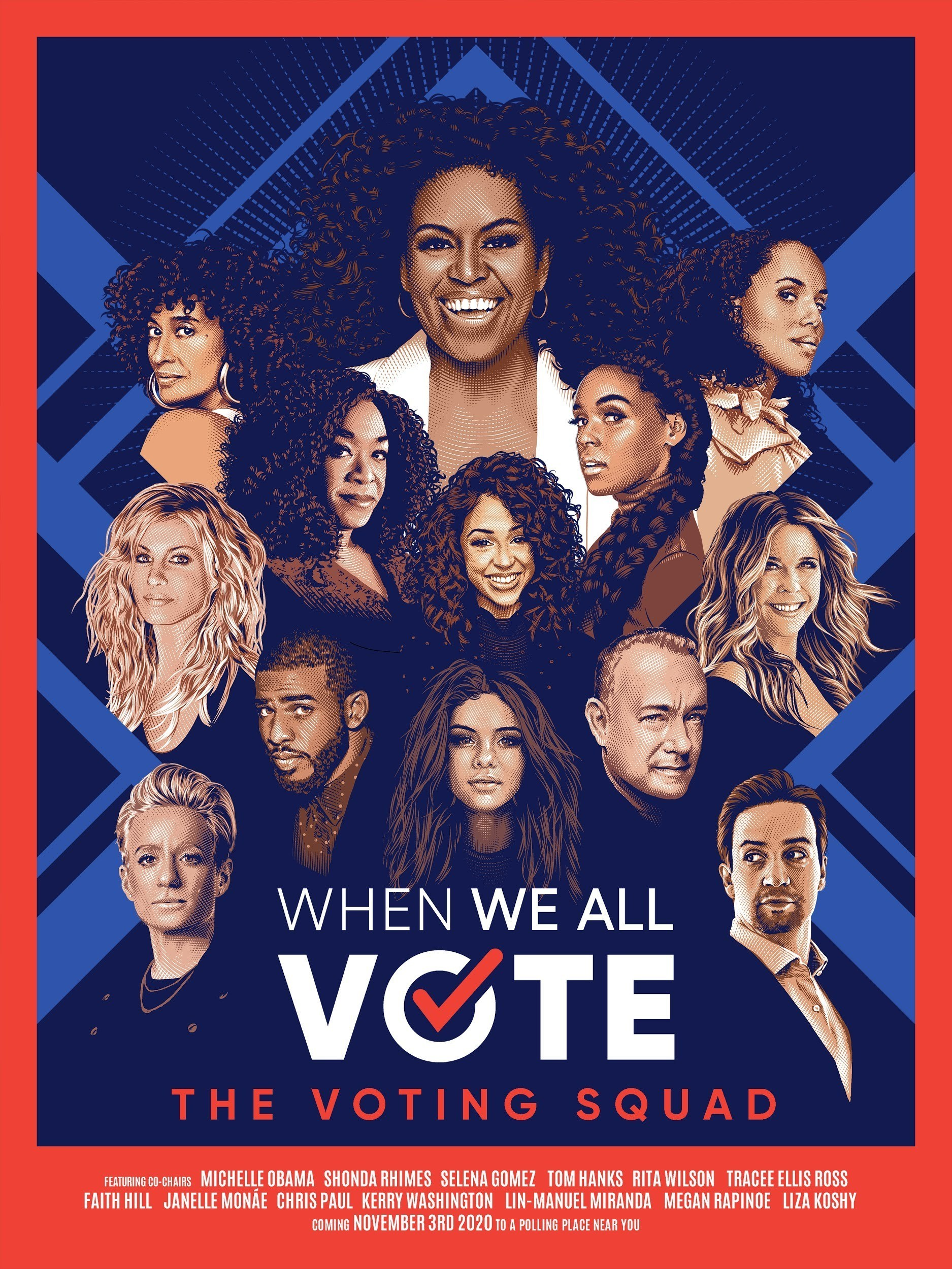 voting-squad