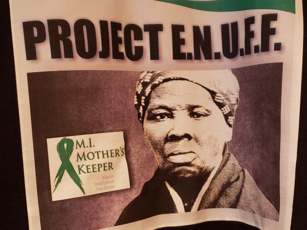 Harriet Tubman ENUFF 20200220_085821_1