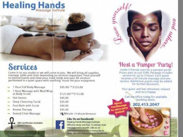 Healing Hands facebook_1582901992256